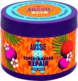 Aussie SOS Repair maska za kosu 450ml