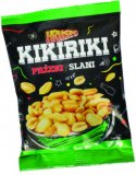 Kikiriki prženi slani Hrusk, 100 g