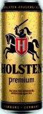 Pivo Holsten 500 ml