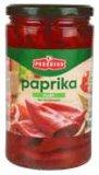 Paprika crvena filet Podravka 300 g