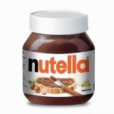 Namaz Nutella 700 g