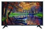 TV LED Vivax TV-32LE140T2EU