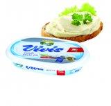 Svježi krem sir Vivis 100 g