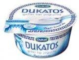 Jogurt Dukatos Dukat 150g