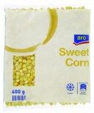 Kukuruz šećerac Aro 400 g