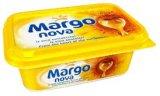 Margo Nova Zvijezda 250g