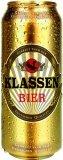 Pivo 0,3% alk. Klassen 0,5 l