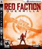 Igra za PS3 Red Faction: Guerrilla