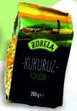 Kukuruz kokičar Zorela 200 g