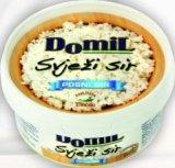 Posni sir Domil 500 g