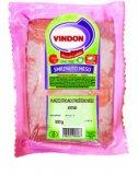 Pureće usitnjeno meso Vindon 500 g
