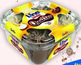 Sladoled Quattro Linolada 1650 ml