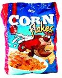 Corn flakes Smiješak 1 kg