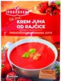 Krem juha od rajčice Podravka 60 g