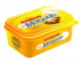 Margarinski namaz Margarita 500 g