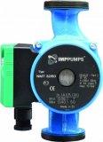 Pumpa cirkularna Imp Nmt 25/80-180 230 V