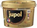 Boja bijela Jub Bupol Gold 15 L