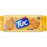 Krekeri Tuc