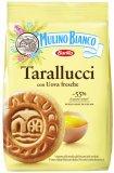 -35% na odabrane kekse Mulino Bianco