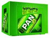 Pivo Pilsner Pan 20x0,5 l