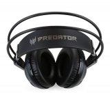 Slušalice ACER Nitro, crne