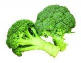 Brokula 1 kg