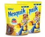 Kakao prah Nesquik Nestle 200 g