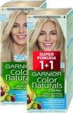 Akcija Boja za kosu Color Naturals Garnier