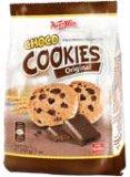 Choco cookies Koestlin 200 g