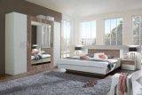 Spavaća soba Franziska
