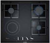 Staklokeramička ploča za kuhanje Bosch PSY6A6B20,