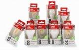 -30% na sve LED žarulje SIMPEX