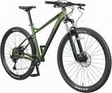 Brdski bicikl Race Alu X-Fact