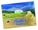 Maslac Bony, 250 g