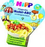 Bio potpuni obrok više vrsta Hipp 250 g