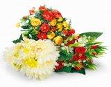 -25% na umjetno cvijeće