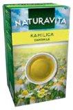 -30% naturavita čajevi