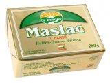 Maslac Vindija 250 g