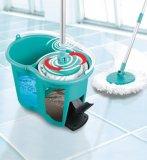 """Set za čišćenje """"CLEANMAXX - POWER WISCHMOPP"""""""