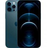 Mobitel Smartphone Apple iPhone 12 Pro 128GB - blue (MGMN3)