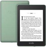 "Čitač e-knjiga (ebook reader) Amazon Kindle PAPERWHITE 6"" 8GB Wi-Fi 300ppi Built-in Light - zeleni"