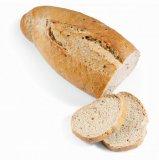 Lovački kruh 400 g