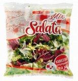 -15% na pakirane salate SPAR