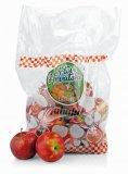 Crvena jabuka Vrtovi Hrvatske 2 kg
