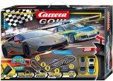 Slot racing staza Carrera GO Catch me 8.4m (62527)