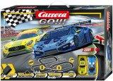 Slot racing staza Carrera GO Victory Lane 8.6m (62522)