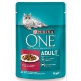 -20% na hranu za pse i mačke One razne vrste