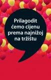 JYSK katalog Akcija 21.10.-03.11.2021.