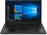 Lenovo ThinkPad E15 (Gen 2) 20TD0003SC