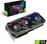 VGA Asus ROG Strix GeForce RTX 3070 OC Edition 8GB GDDR6
